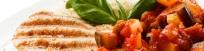 healthy_recipe