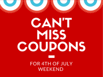 can't miss coupons
