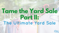 yard sale key ring app