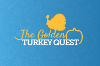 GoldenTurkey key ring app