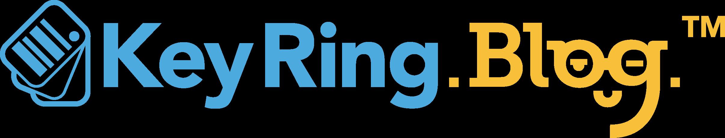 Key Ring