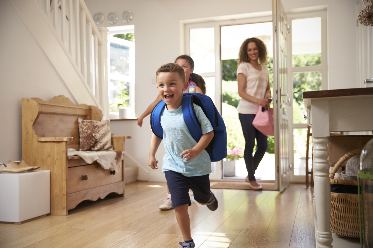 Money-Saving Tips to Score Big During Back-to-School Season
